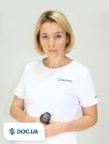 Врач: Лага Наталья Петровна. Онлайн запись к врачу на сайте Doc.ua (044) 337-07-07