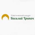 Клиника - Медицинский центр профессора Храпача. Онлайн запись в клинику на сайте Doc.ua (044) 337-07-07