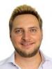 Врач: Мишустин Андрей Андреевич. Онлайн запись к врачу на сайте Doc.ua (044) 337-07-07