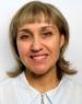 Врач: Колесникова  Екатерина  Петровна. Онлайн запись к врачу на сайте Doc.ua (044) 337-07-07