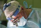 Медицинский центр профессора Храпача. Онлайн запись в клинику на сайте Doc.ua (044) 337-07-07