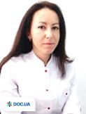 Врач: Резник Сюзанна Натановна. Онлайн запись к врачу на сайте Doc.ua (044) 337-07-07