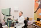 интимной медицины и репродукции «Мужское здоровье». Онлайн запись в клинику на сайте Doc.ua (044) 337-07-07