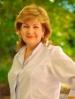 Врач: Ткачук Марина  Александровна. Онлайн запись к врачу на сайте Doc.ua (044) 337-07-07