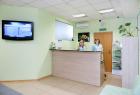 Vita Medical (Вита Медикал) Vita Medical (Вита Медикал) на Оболони. Онлайн запись в клинику на сайте Doc.ua (044) 337-07-07