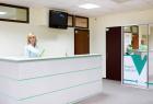 Vita Medical (Вита Медикал) Vita Medical (Вита Медикал) на Шулявке. Онлайн запись в клинику на сайте Doc.ua (044) 337-07-07