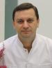 Врач: Домбровский  Андрей Владимирович. Онлайн запись к врачу на сайте Doc.ua (044) 337-07-07