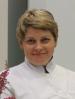 Врач: Рыбас Ирина Станиславовна. Онлайн запись к врачу на сайте Doc.ua (044) 337-07-07