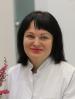 Врач: Зеленько Татьяна Викторовна. Онлайн запись к врачу на сайте Doc.ua (044) 337-07-07