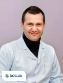 Врач: Малец Милан Степанович. Онлайн запись к врачу на сайте Doc.ua (044) 337-07-07
