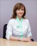 Врач: Шарма Наталья Адамовна. Онлайн запись к врачу на сайте Doc.ua (044) 337-07-07
