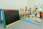 Медичний центр «ГРАВІМЕД». Онлайн запись в клинику на сайте Doc.ua (044) 337-07-07