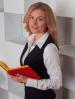 Врач: Дубенко Дарья Александровна. Онлайн запись к врачу на сайте Doc.ua (061) 709 17 07