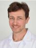 Врач: Мясоедов  Геннадий  Анатольевич. Онлайн запись к врачу на сайте Doc.ua (044) 337-07-07