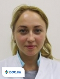 Врач: Сех Оксана Витальевна . Онлайн запись к врачу на сайте Doc.ua (044) 337-07-07