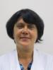 Врач: Хорунжая Леся Викторовна. Онлайн запись к врачу на сайте Doc.ua (044) 337-07-07