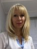 Врач: Лободина  Елена  Петровна. Онлайн запись к врачу на сайте Doc.ua (044) 337-07-07