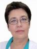Врач: Монастырская  Ольга Александровна. Онлайн запись к врачу на сайте Doc.ua (044) 337-07-07