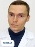 Врач: Кушнир Антон Семенович. Онлайн запись к врачу на сайте Doc.ua (044) 337-07-07