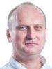 Врач: Лихошва Александр Юрьевич. Онлайн запись к врачу на сайте Doc.ua (044) 337-07-07