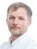 Врач: Захарченко Александр Геннадьевич. Онлайн запись к врачу на сайте Doc.ua (044) 337-07-07