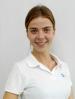 Врач: Ракша Анна Андреевна. Онлайн запись к врачу на сайте Doc.ua (044) 337-07-07