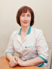 Врач: Коломиец Наталья Петровна. Онлайн запись к врачу на сайте Doc.ua (044) 337-07-07