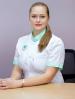 Врач: Исламова  Анна  Олеговна. Онлайн запись к врачу на сайте Doc.ua (044) 337-07-07