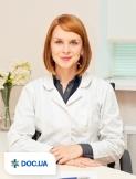 Врач: Самборская София Николаевна. Онлайн запись к врачу на сайте Doc.ua (044) 337-07-07