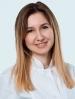 Врач: Ущина Ольга Александровна. Онлайн запись к врачу на сайте Doc.ua (056) 784 17 07