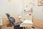 Эстедентакс, стоматология Эстедентакс, стоматология на м. Печерская. Онлайн запись в клинику на сайте Doc.ua (044) 337-07-07