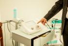Добробут, медицинская сеть Центр клинической вертебрологии «Добробут». Онлайн запись в клинику на сайте Doc.ua (044) 337-07-07