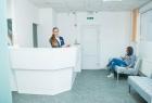 Стоматологическая клиника BurovClinic («БуровКлиник»). Онлайн запись в клинику на сайте Doc.ua (044) 337-07-07