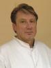 Врач: Поляков  Вячеслав Михайлович. Онлайн запись к врачу на сайте Doc.ua (044) 337-07-07