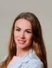 Врач: Соболевская Ирина Владимировна. Онлайн запись к врачу на сайте Doc.ua (044) 337-07-07