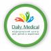 Клиника - DailyMedical, медицинский центр для детей и взрослых. Онлайн запись в клинику на сайте Doc.ua (056) 784 17 07