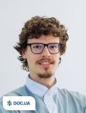 Врач: Сервинский Илья Игоревич. Онлайн запись к врачу на сайте Doc.ua (044) 337-07-07