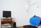 Ddent - круглосуточная стоматология. Онлайн запись в клинику на сайте Doc.ua (044) 337-07-07