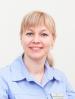 Врач: Работенко  Светлана  Анатольевна. Онлайн запись к врачу на сайте Doc.ua (061) 709 17 07
