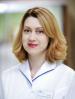 Врач: Цымбал Каролина Григорьевна. Онлайн запись к врачу на сайте Doc.ua (044) 337-07-07