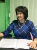 Врач: Ранськая Татьяна Илларионовна. Онлайн запись к врачу на сайте Doc.ua (044) 337-07-07