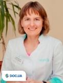 Врач: Коровяковская Елена Павловна. Онлайн запись к врачу на сайте Doc.ua (044) 337-07-07
