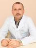 Врач: Киевский  Вадим  Викторович. Онлайн запись к врачу на сайте Doc.ua (044) 337-07-07