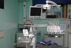 Стоматология Leka Dent («Лека Дент»). Онлайн запись в клинику на сайте Doc.ua (044) 337-07-07