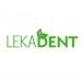 Клиника - Стоматология Leka Dent («Лека Дент»). Онлайн запись в клинику на сайте Doc.ua (044) 337-07-07