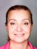Врач: Боровкова Ирина Владимировна. Онлайн запись к врачу на сайте Doc.ua (044) 337-07-07
