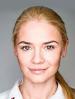 Врач: Прощин Наталия Ивановна. Онлайн запись к врачу на сайте Doc.ua (044) 337-07-07