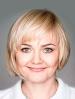 Врач: Ярош Инна Александровна. Онлайн запись к врачу на сайте Doc.ua (044) 337-07-07