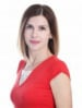 Врач: Высоцкая Светлана Николаевна. Онлайн запись к врачу на сайте Doc.ua (044) 337-07-07