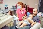 Стоматологическая клиника «Порцелян»  «Порцелян» на Воздвиженской. Онлайн запись в клинику на сайте Doc.ua (044) 337-07-07